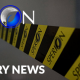 industry-news-sperion